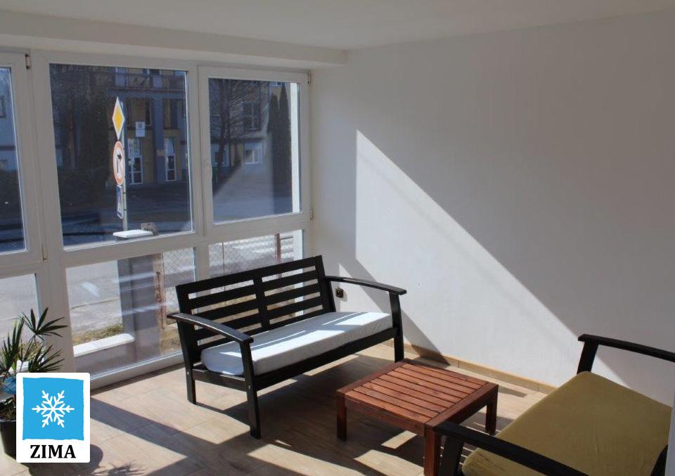 apartman zima foto 5